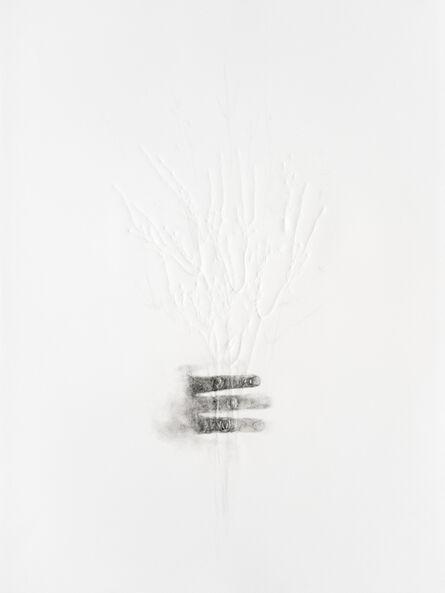 Yannick De Serre, 'Bouquet #17 ', 2019