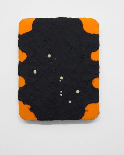 Bret Slater, 'Rita', 2014