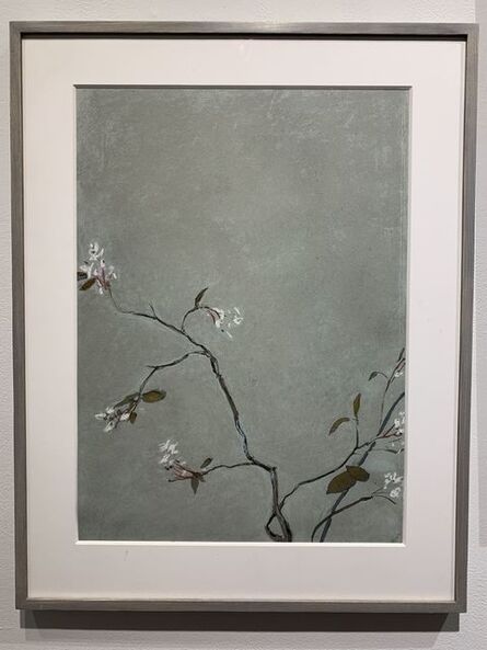 Rob Dutoit, 'Untitled', n.d.