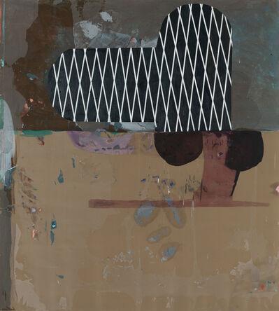 Hilde Overbergh, 'Nip and Tuck', 2019