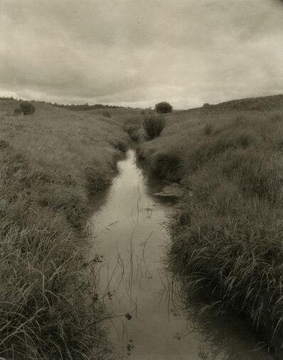 Koichiro Kurita, 'Curtice Creek', 1992