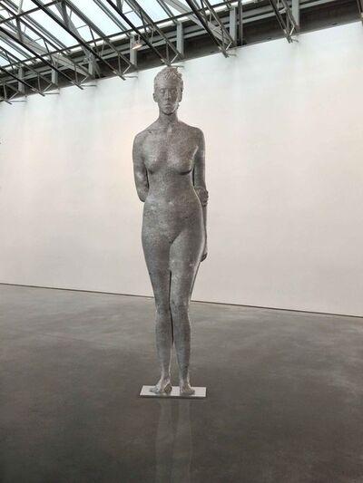 Richard Dupont, 'Untitled', 2020