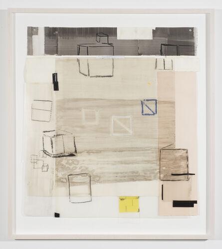 Russell Maltz, 'BC #214', 2014