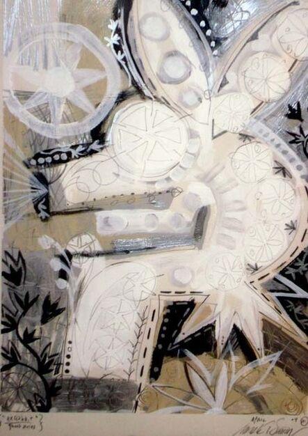 Mark T. Smith, 'Ex Rabbit', 2009
