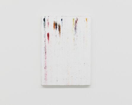 Pius Fox, 'A Whiter Shade Of Pale', 2016