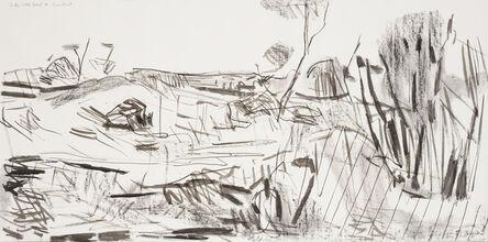 Guy Stuart, 'In the Little Desert', 1995