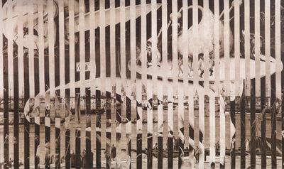 Jirí Kolár, 'Ricordo di Venezia', 1969