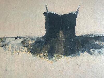 Ewa Bathelier, 'Little New York Tutu', 2015