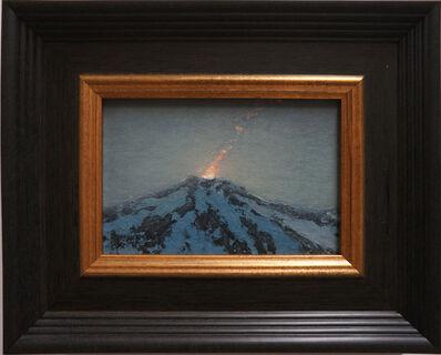 Adam Straus, 'Volcano', 2012