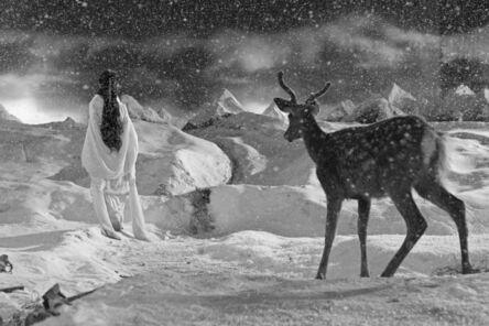Yang Fudong, 'The Nightman Cometh', 2011