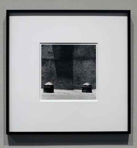 Elizabeth Mead, 'Untitled Marrakech', 2018-2019