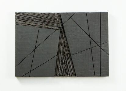Alberto Martins, 'Untitled', 2016