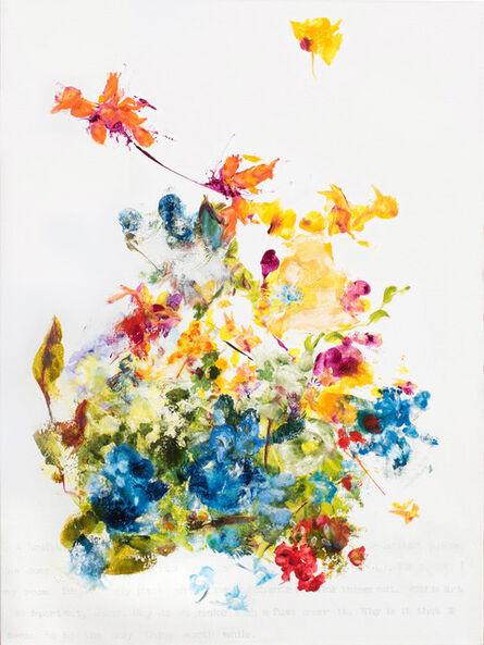 Joanne Tarlin, 'Why Art?', 2019