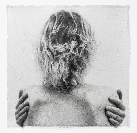 Sylvie Bonnot, 'Muette, St Léger, France', 2019