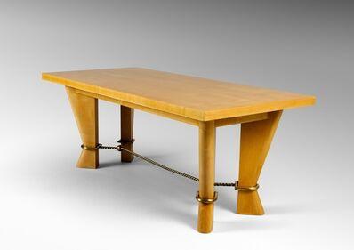 Jean Royère, 'Low table', 1950