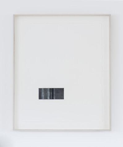 Lucinda Burgess, 'Drawing Matter', 2020