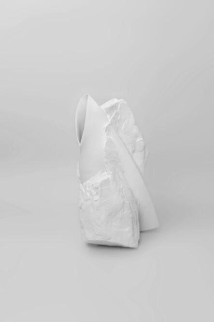Haoyu Wu, 'New Stoneware 2013 No.2', 2013