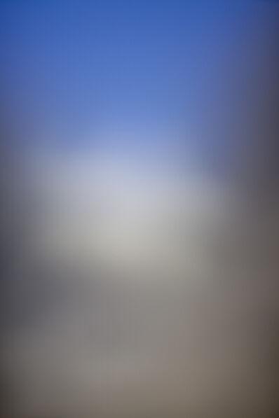 Diane Rosenblum, 'Fidelia (1/12)', 2013