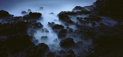 Darren Almond, 'Fullmoon@Volcanic Archipelago', 2013