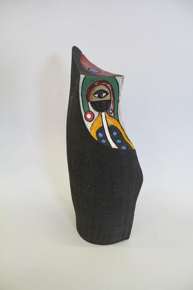 Theo Ntuntwana, 'Laphuma Llanga', 2019