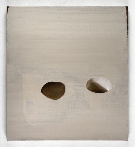 Manuele Cerutti, 'La conversione', 2013-2014