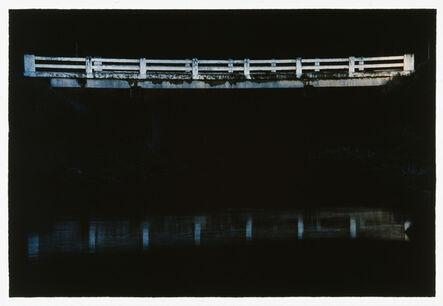 Bill Henson, 'Untitled #18', 2000