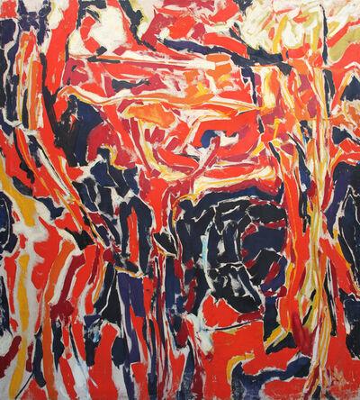 Ernest Briggs, 'Untitled', 1959