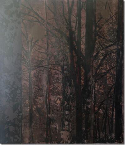 Adriana Rocha, 'série Still Life'