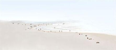 Igal Pardo, 'Shore 22'