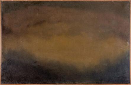 Fernando Lerin, 'Sans titre', 1962