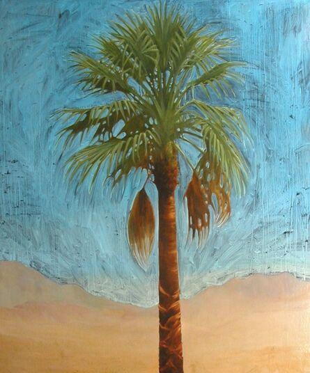Robert Dunahay, 'Dunahay Palm', 2012