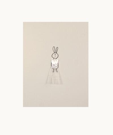 Liliana Porter, 'To Dress Up', 2013