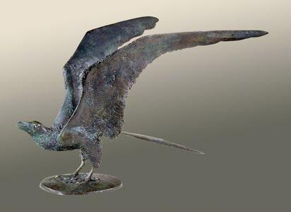Elliot Offner, 'Kite', 2004