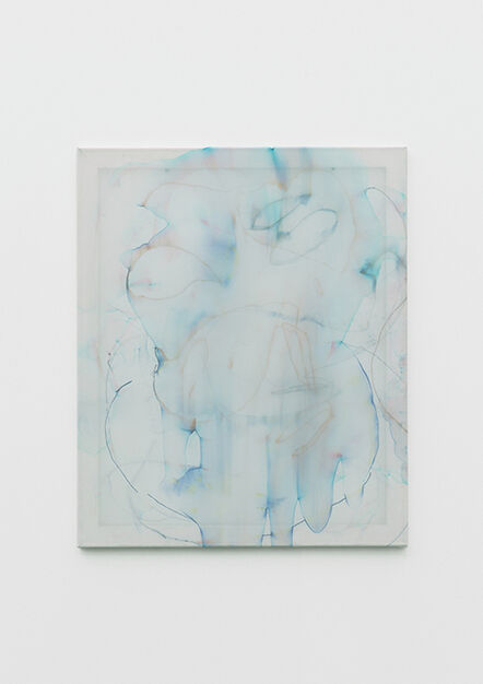 Ute Müller, ' Untitled', 2014