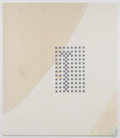Florian Meisenberg, 'Duty Free on the cross: Doubting Thomas', 2013