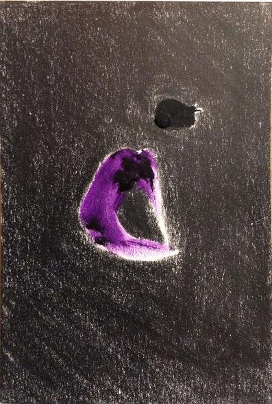Takesada Matsutani, 'Untitled', 2012