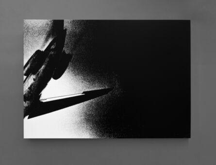 Daido Moriyama, 'Tokyo Ringway', 1969