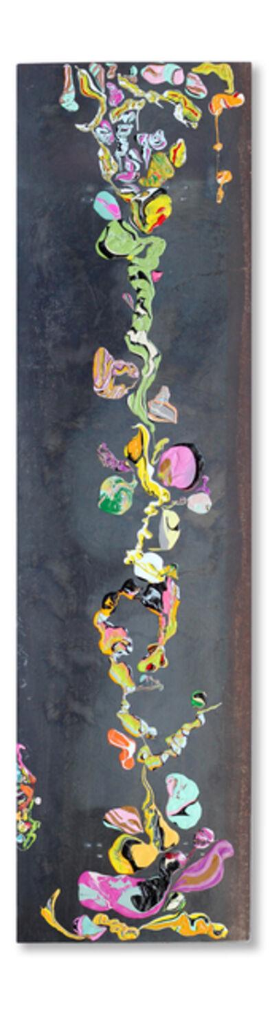 Melanie Rothschild, 'Festoon', 2014