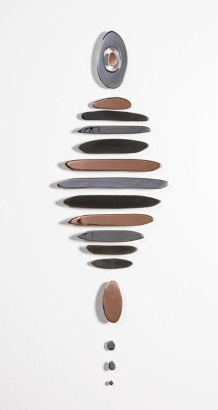 Carolina Sardi, 'Juno', 2015
