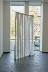 Charbel-joseph H. Boutros, 'Let it ring', 2014