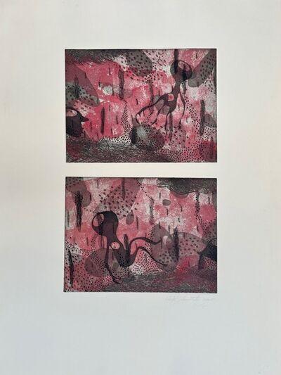 Maki Yamamoto, '19', 21st Century