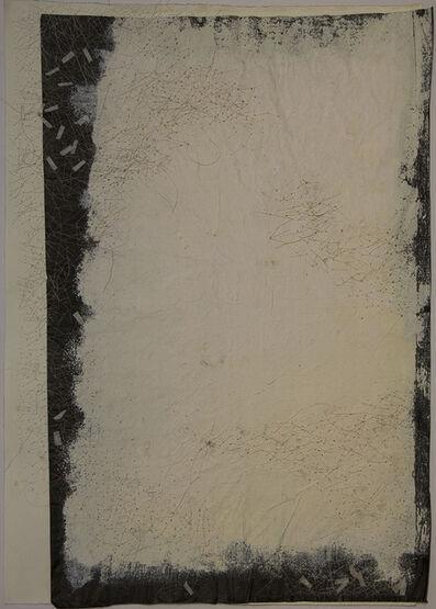 Paula De Solminihac, 'Nudos / un hombre y una mujer', 2016