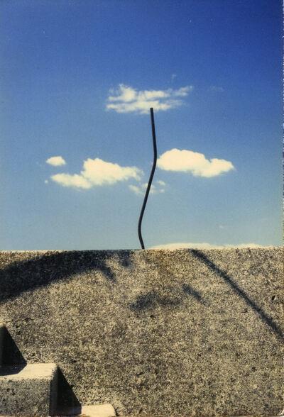 Yamamoto Masao, '# 222', 1995