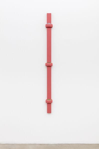 Dianna Molzan, 'Untitled ', 2015
