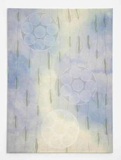Hanna Hur, 'Endless Spring VII', 2016