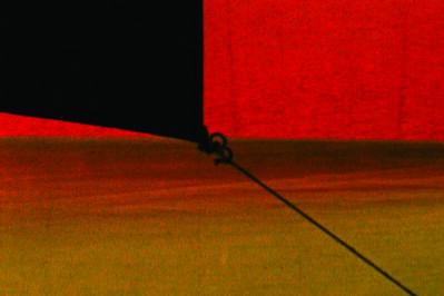 Cao Guimarães, 'Cao Guimarães, Sin Peso, 2007 Courtesy the artist', 2007