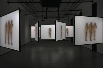 Katarzyna Kozyra, 'The Rite of Spring', 1999-2002