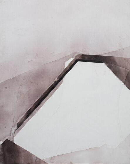 Eric Blum, 'Untitled Nº762', 2016