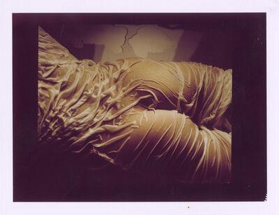 Sam Haskins, 'Studio', unknown date.