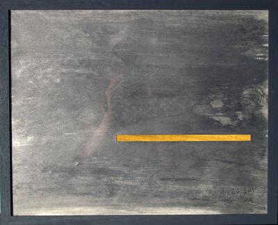Madeleine Dietz, 'Nr. 26', 2011